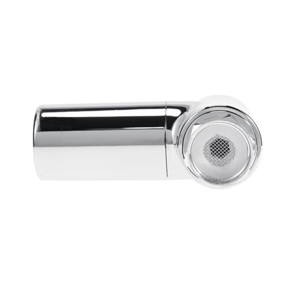 Termometru de apa LED cu montare la baterie fara acumulatori 6