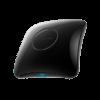 Telecomanda universala inteligenta Broadlink RM4 Pro, Wi-Fi + RF + IR, Model 2020 4