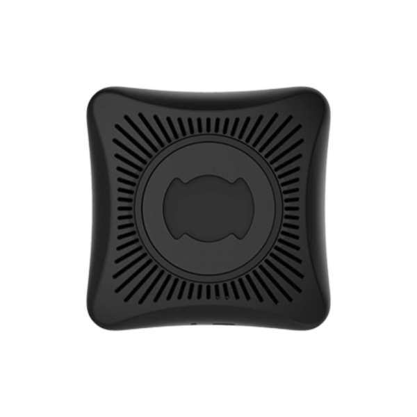 Telecomanda universala inteligenta Broadlink RM4 Pro, Wi-Fi + RF + IR, Model 2020 1