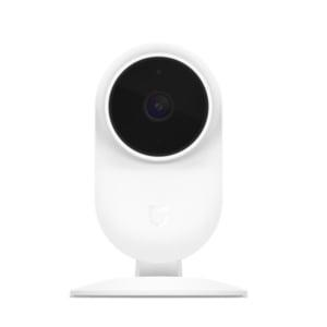Camera Full HD inteligenta Xiaomi Mijia, 1080p, Wi-Fi 28