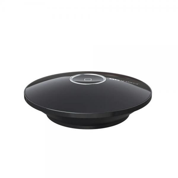 Telecomanda inteligenta Orvibo Allone Pro, RF, IR, Wi-Fi, 4G 3