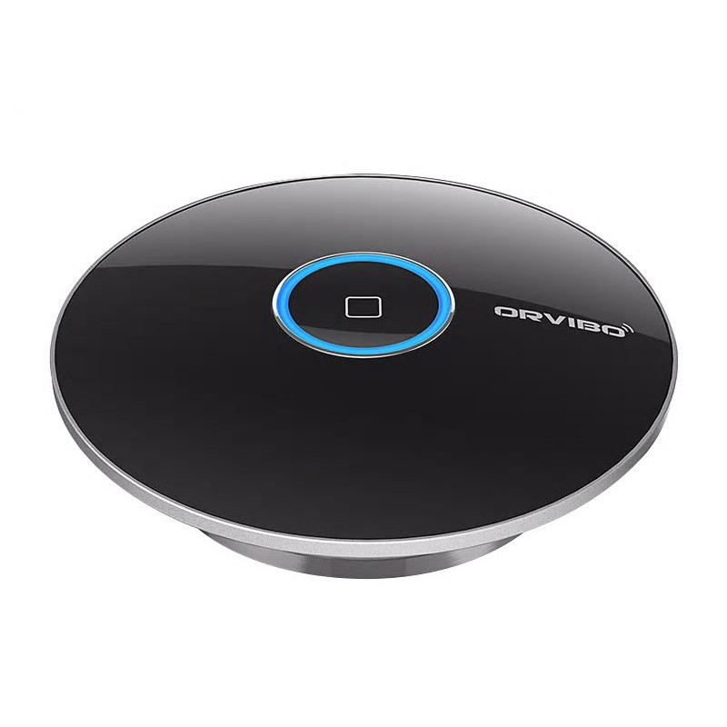 Telecomanda inteligenta Orvibo Allone Pro, RF, IR, Wi-Fi, 4G