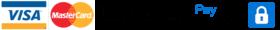 mobilpay