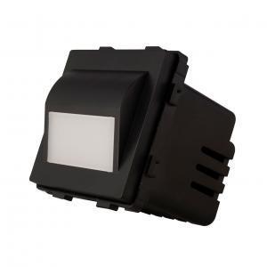 Modul lampa podea LED, lumina calda, 1W 15