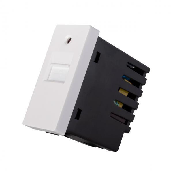 Modul Priza USB, 1.1A, Smart Home 9