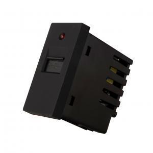 Modul Priza USB, 1.1A 8