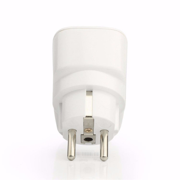 Priza inteligenta Broadlink SP3s, Wi-Fi, Monitorizare consum 5