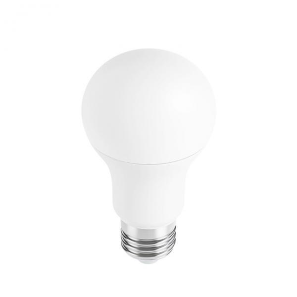 Bec inteligent LED, Philips Zhirui, E27, Wi-Fi 2