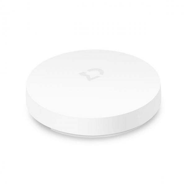 Buton inteligent wireless Xiaomi 1