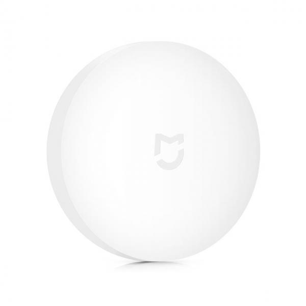 Buton inteligent wireless Xiaomi 19