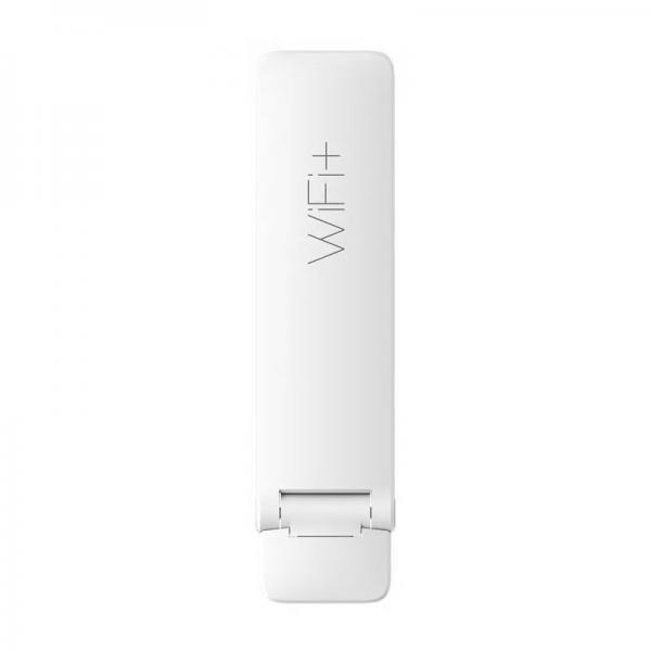 Repeater Wi-Fi Xiaomi Mi 2, 300Mbps, USB 4