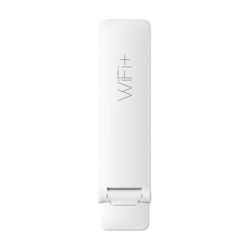 Repeater Wi-Fi Xiaomi Mi 2, 300Mbps, USB