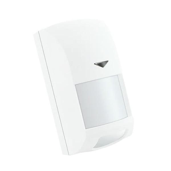 Senzor de miscare, compatibil Kit Broadlink S1 3