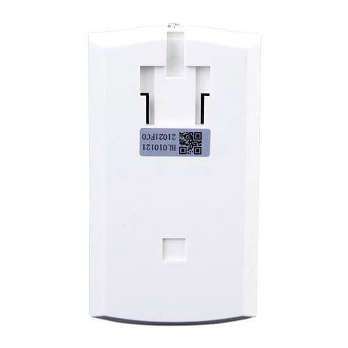 Senzor de miscare, compatibil Kit Broadlink S1 4