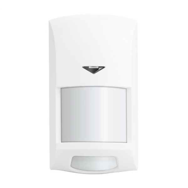 Senzor de miscare, compatibil Kit Broadlink S1 15