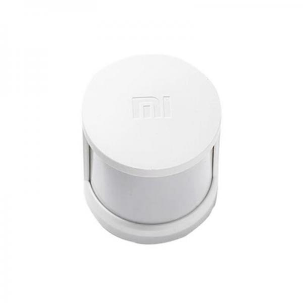 Senzor inteligent de miscare si prezenta Xiaomi 3