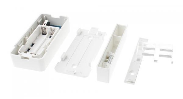 Senzor de usa, compatibil Kit Broadlink S1 4