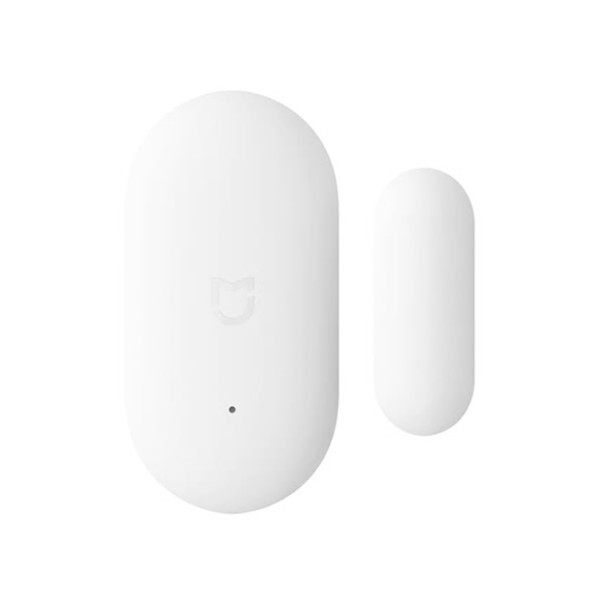 Senzor inteligent de usa Xiaomi 5