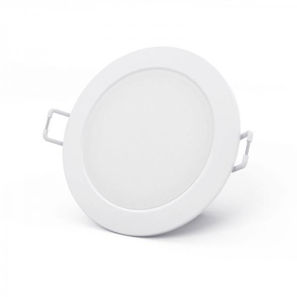 Spot inteligent LED, Philips Zhirui, Wi-Fi 18