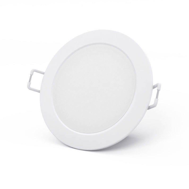 Spot inteligent LED, Philips Zhirui, Wi-Fi