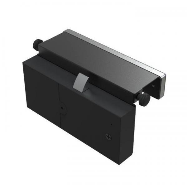 Yala cu amprenta pentru sertar/dulap 3