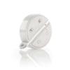 Telecomanda Somfy pentru alarma portchei, Compatibil cu Somfy One, One+, Somfy Home Alarm 9