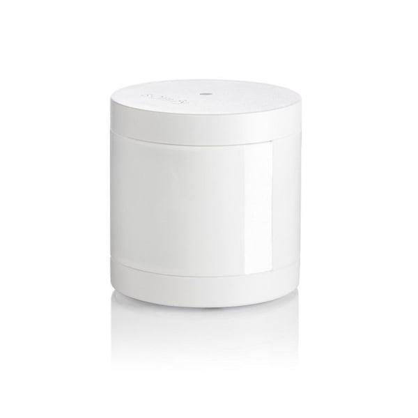 Senzor de miscare pentru interior, Compatibil cu Somfy One, One+, Home Alarm 18