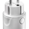 Priza inteligenta Somfy IO 230V, Plug & Play, Tip F, Compatibil cu TaHoma, Connexoon io, a Telecomenzilor si Videointerfoanelor io-homecontrol 7