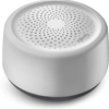 Sirena de interior io, Nivel sonor reglabil, Puternic 95 dB, Compatibil cu TaHoma Somfy, cu Senzori si Detectori suplimentari Somfy 8