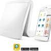 Unitate de comanda Somfy TaHoma DIY pentru controlul intregii locuinte, Compatibil cu Alexa, Google Home 8