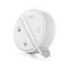 Telecomanda Somfy pentru alarma portchei, Compatibil cu Somfy One, One+, Somfy Home Alarm 7