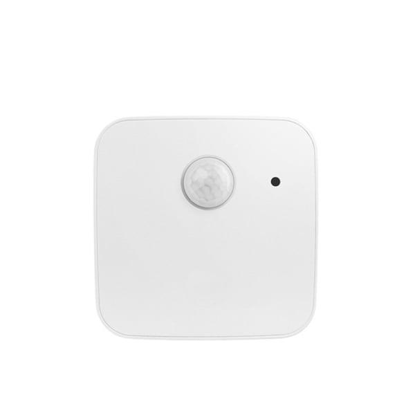 Sistem de alarma BroadLink BestCon MSK1, senzori de miscare, temperatura, umiditate 4