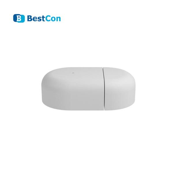 Sistem de alarma BroadLink BestCon MSK1, senzori de miscare, temperatura, umiditate 3