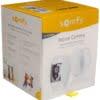 Unitate de comanda Somfy TaHoma DIY pentru controlul intregii locuinte, Compatibil cu Alexa, Google Home 7