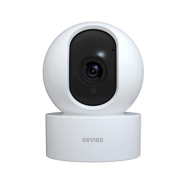 Camera de supraveghere inteligenta Wi-Fi Orvibo cu infrarosu SC32PT 27