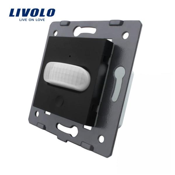 Modul senzor de miscare PIR pentru prizele din sticla Livolo 3