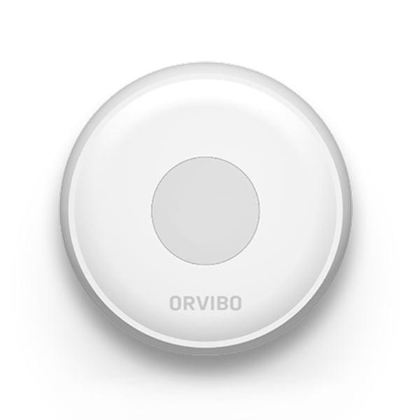 Buton urgenta Orvibo SE30 11