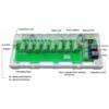 centru-de-comanda-actuatoare-si-termostate-tordv-8000 (1)