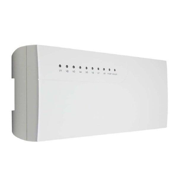 centru-de-comanda-actuatoare-si-termostate-tordv-8000