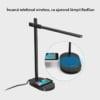 Lampa de birou cu incarcare wireless QI pentru telefonul mobil RS-LTL-508W 8