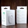 Priza Inteligenta Orvibo Wi-Fi B25EU, Control de pe telefonul mobil 14