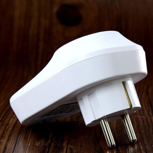 Priza Inteligenta Orvibo Wi-Fi B25EU, Control de pe telefonul mobil 4