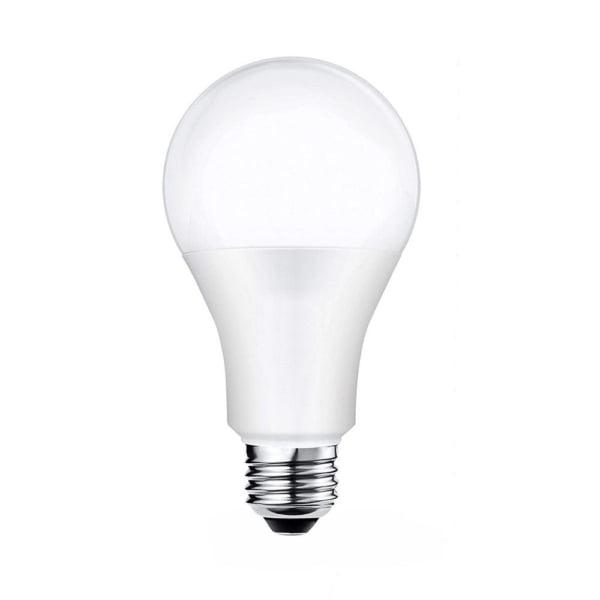 Bec inteligent LED multicolor RGB variator Wi-Fi rotund Red Sun, control de pe aplicatie mobila – RS-SW-LB-A21 2