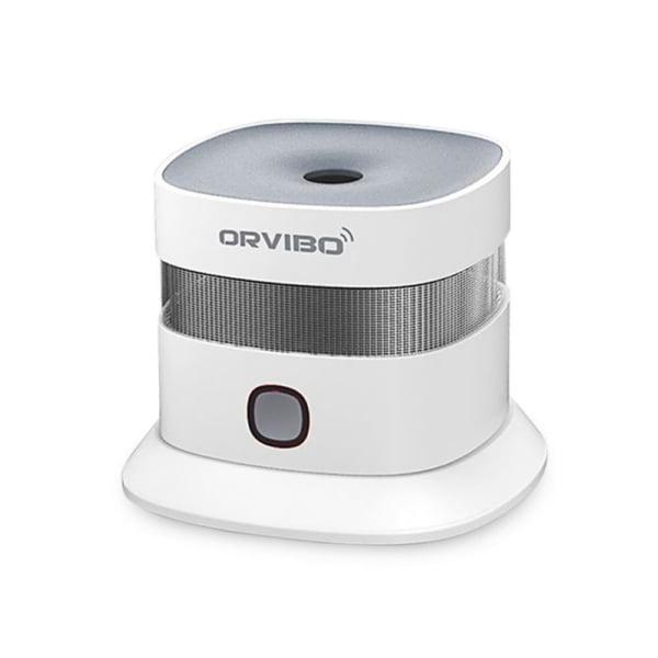 Senzor inteligent de fum ORVIBO 6