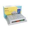 Releu Wireless 4 canale – Sonoff 4CH R2 12
