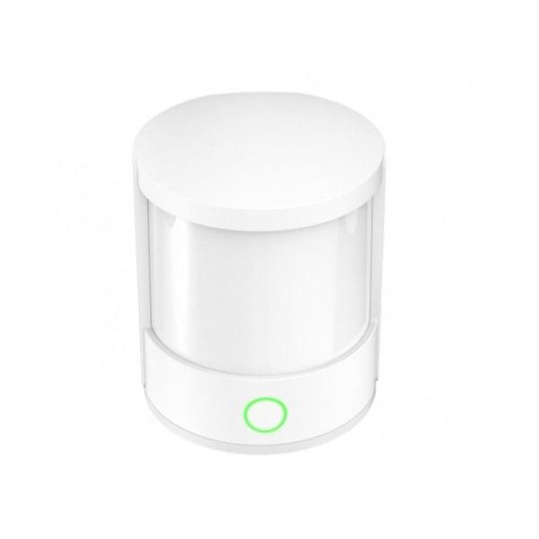 Senzor de prezenta si miscare Orvibo protocol ZigBee 3