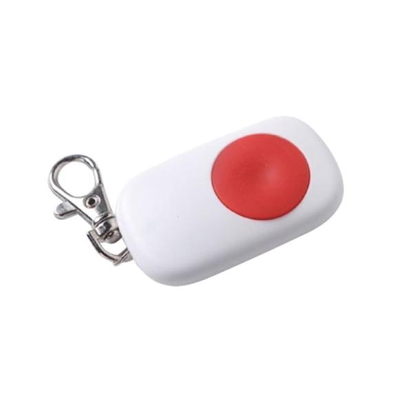 Buton de urgenta Orvibo 10