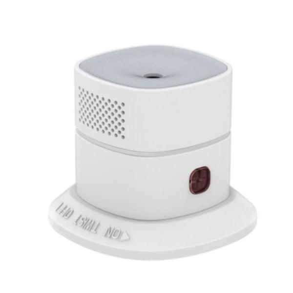Senzor inteligent de monoxid de carbon Orvibo SP20-O 2