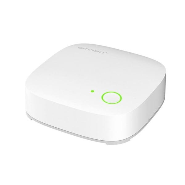 Unitate de control Orvibo WiFi Mini hub cu protocol ZigBee VS20ZW 32
