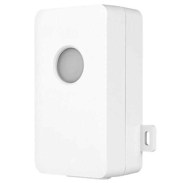 Releu Wireless SC1 – control de pe telefonul mobil si functie timer 4
